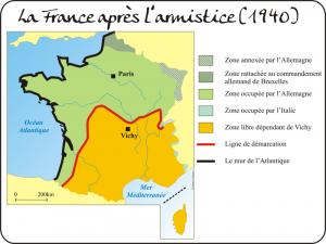 francearmisticecarte